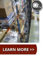 Redden Net Materials & Measurements Image