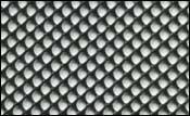 L36-Mesh-Size-Netting