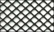 L30 Mesh Size Netting