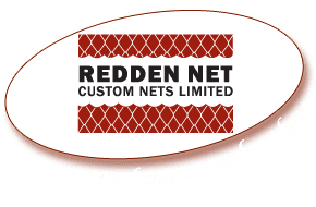 Your Superstore of Netting