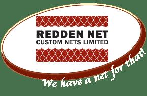 Agricultural Nets, Blueberry Netting, Vineyard Netting